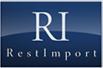 Rest Import